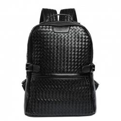 сумку школьную в Кыргызстан: Универсальный рюкзак плетёнка +БЕСПЛАТНАЯ ДОСТАВКА ПО КР (артикул
