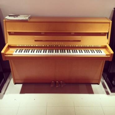 Пианино в беспроцентный кредит! Пианино Акустическое и Электронное