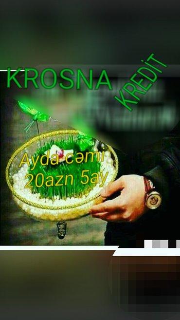 Bakı şəhərində Krosna krosnu antena. 400 Türk 18Azəri 22 Rus  Full hd  mini aparat 90