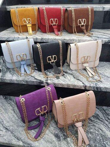 Zenska torba Dostupno vise boja Cena: 2050 dinara