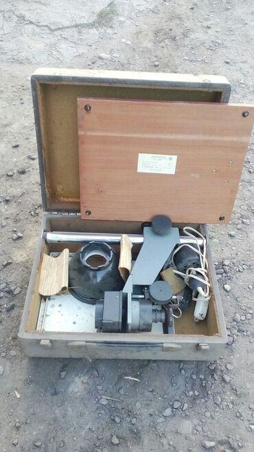 foto printer skaner kopir в Кыргызстан: Другие аксессуары для фото/видео