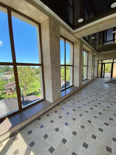 Продажа домов 500 кв. м, 5 комнат, Свежий ремонт