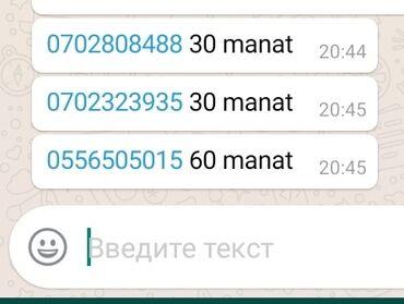 audi-a3-16-s-tronic - Azərbaycan: Nomreler unvan baki. Kod 16