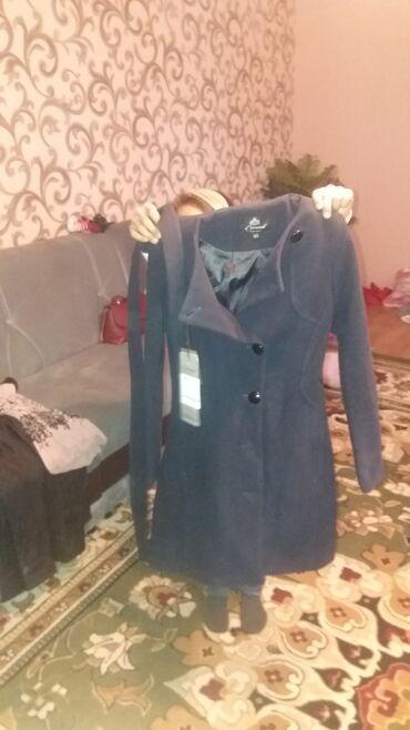 Пальто 3шт новая по 500с распродажа женская