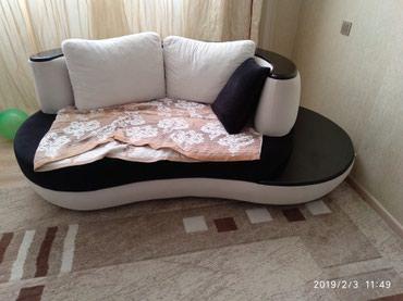 Турецкая мягкая мебель, цена окончательная в Бишкек