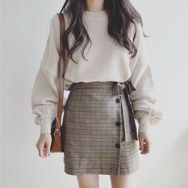Продаю новые корейские вещи (сток) ЛИКВИДАЦИЯ ТОВАРА Джинсы, футболки