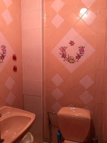 жилье за рубежом в Кыргызстан: Продается квартира: 3 комнаты, 65 кв. м