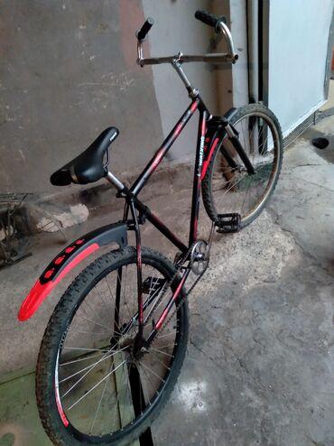 Продаю. Велосипед. Прошу. 3.500. 0551.114.776
