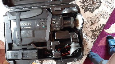 Электроника в Лиман: 3000 kamera satlir tam iwley halda az iwlemi ayle kamerasi temire hec