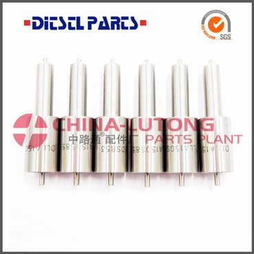 Diesel nozzle manufacturers 6801180 apply for auto fuel engine   в Бишкек