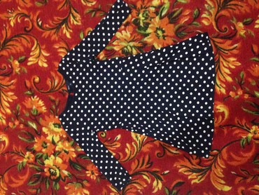 Продаю платье Gap на 7-9лет в отличном состоянии из Америки в Бишкек