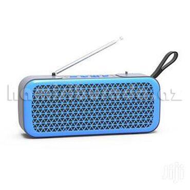 зарядное 5v в Азербайджан: Səs Gücləndirici L8 Mini Bt Bluetooth SpeakerElektrik təchizatı