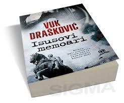 Knjiga isusovi memoari - Belgrade