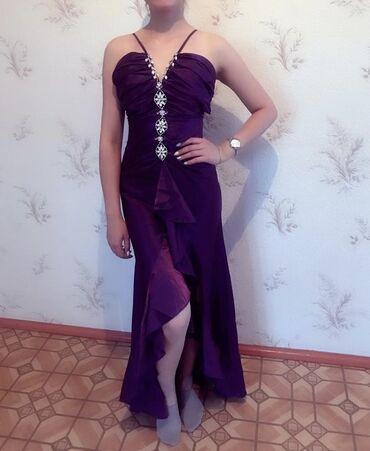 Личные вещи - Кара-Балта: Вечернее платье