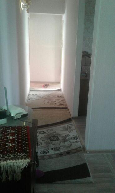 купить диски гольф 4 в Кыргызстан: Меняю 3 комнатную квартиру с ремонтом 4/4 104 сғрия большая лоджия