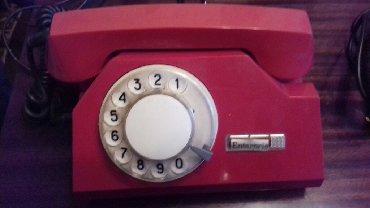 Телефон-телефон - Кыргызстан: Продаю телефонные аппараты