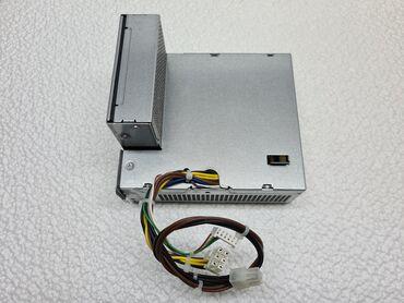 Elektronika - Zrenjanin: HP napajanje 6000, 8200, 8300 SFF Elite (DPS-240TB A) 240 WNapajanje