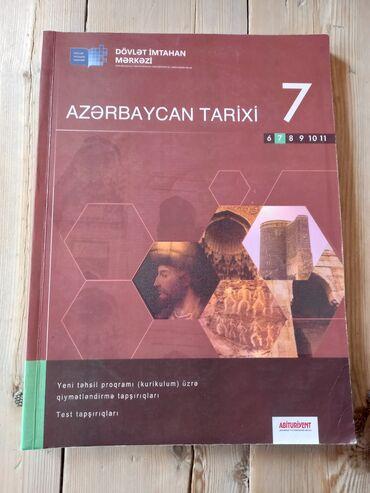 29 elan   İDMAN VƏ HOBBI: Təzədir Az işlənib Nömrə