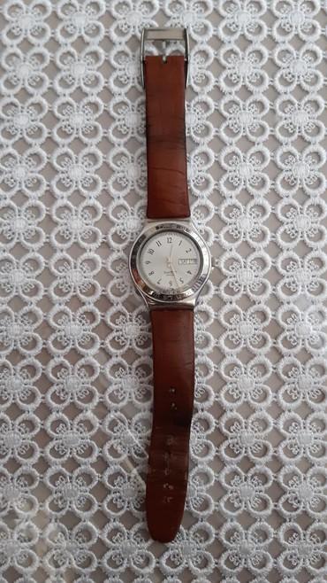 steqan-kisi-qis-goedkclri - Azərbaycan: Original Swatch Isveçrə saatı. Rəsmi distribyutor VMF dükanından