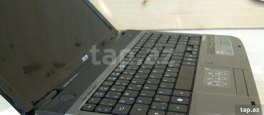 acer fiyatları - Azərbaycan: Acer Aspire 5536G. Processor - AMD Athlon X2 QL-65 (2100 GHz), 500gb