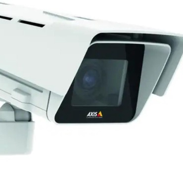 Видеонаблюдение установка камер видеонаблюдения