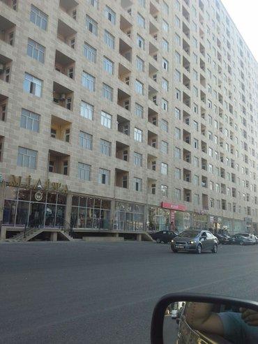 Bakı şəhərində Kupçalı, xırdalanın mərkəzində 6/12 orta mƏnzİl uqlovoy olmayan