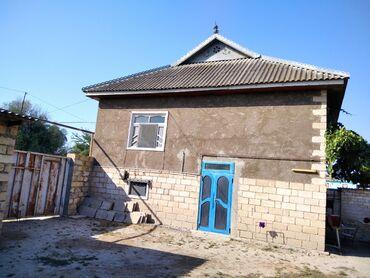 evlərin alqı-satqısı - Salyan: Salayan rayon Kürqaraqaşlı kendi