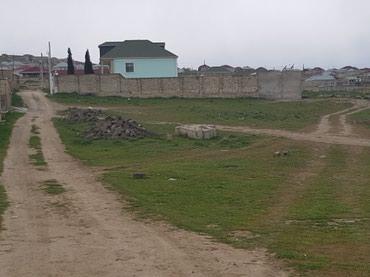 Tecili olaraq Sulutepe Cicek qesebesinde yawayiw ehatesinde yerlewen в Баку