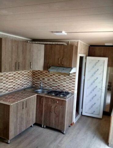 axtarışı - Azərbaycan: *dasi̇nan pri̇fabri̇k evler*eger sizde ferqli dizaynda ev