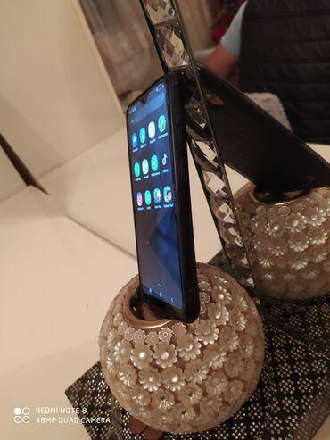 2594 elan: Samsung A10   32 GB   Qırmızı   İki sim kartlı