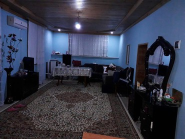 audi 200 22 mt - Azərbaycan: Satış Ev 70 kv. m, 3 otaqlı
