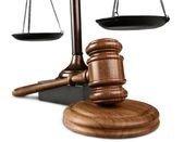 Юридические услуги - Кыргызстан: Юридические услуги !!! развод,раздел имущества,земельные вопросы,откр