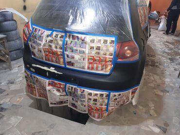 Авто малярка покраска авто цены приемлемый воттсап