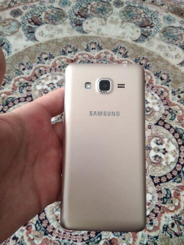 Samsung galaxy note 5 satiram - Saray: Yeni Samsung Galaxy Grand 8 GB qızılı