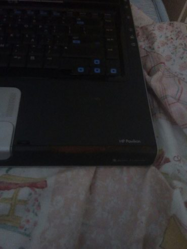 Hp laptop σε Kallithea