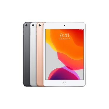 ipad 4 32gb cellular wifi в Кыргызстан: В нашем магазине вы можете приобрести планшеты Apple iPad mini 5 в сле