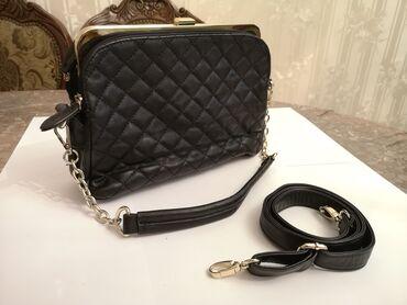 İpekyol Çanta - Crossbody Qadın çantası - Uzunluğu - 30 cmHündürlüyü -