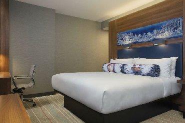 Аренда комнат в Азербайджан: Hotel bir gunu 30 azn