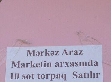 Barbekyu - Azərbaycan: Mehdiabad qesebesi