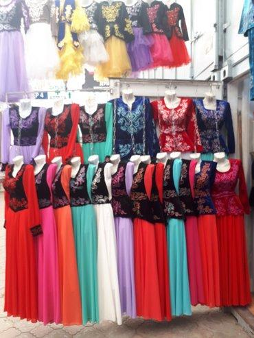 👗👗👗Красивые и прекрасные платья в в Бишкек