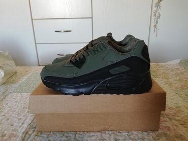 Γυναικεία παπούτσια Ν 37!καινούρια στο κουτί τους