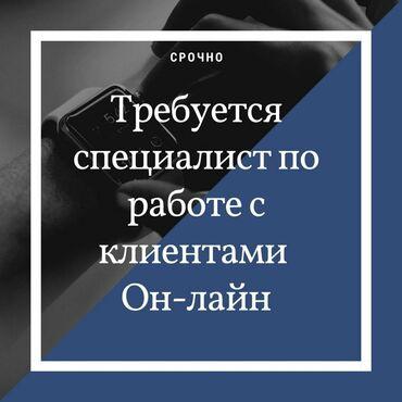 alfa romeo gtv 18 mt в Кыргызстан: Помощник. С опытом. 6/1. Дордой