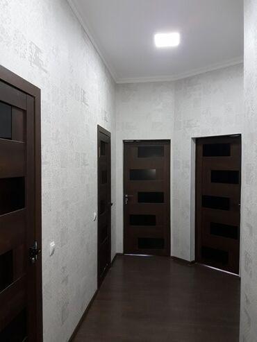 Недвижимость - Таджикистан: 2 комнаты, 61 кв. м