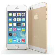 Apple iPhone 5 plus 256 GB - Alle kleuren - GSM & CDMA ONTGRENDELD σε Παλαιά Φώκαια
