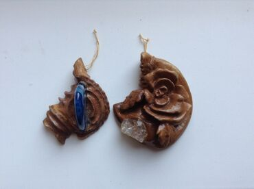 Кулоны подвески украшения. камень дерево. изготовлю индивидуально
