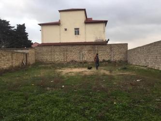 Bakı şəhərində Satış 24 sot Digər təyinatlı vasitəçidən- şəkil 2