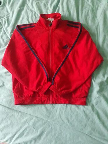 Оригинал Adidas, на возраст 9-10 лет, можно как девочкам так и