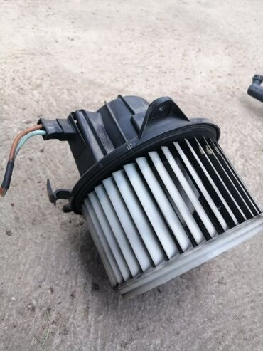 Fiat stilo ventilator kabine Originalni polovni delovi 147-156-GT-159-