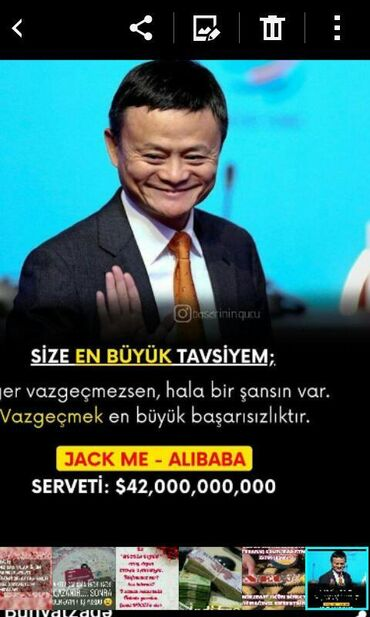 Futbolkalar - Azərbaycan: İşləmək istəyən xanımları komandaya dəvət edirəm.İş telefon vasitəsilə