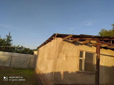 Продам Дома от собственника: 100 кв. м, 5 комнат